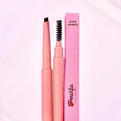 Brows on Fleek Eyebrow Pencil